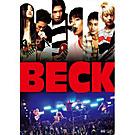 Beck_3